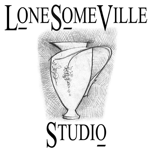 Lonesomeville
